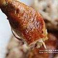 阿東窯烤雞 (12).JPG