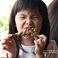 阿東窯烤雞 (19).JPG