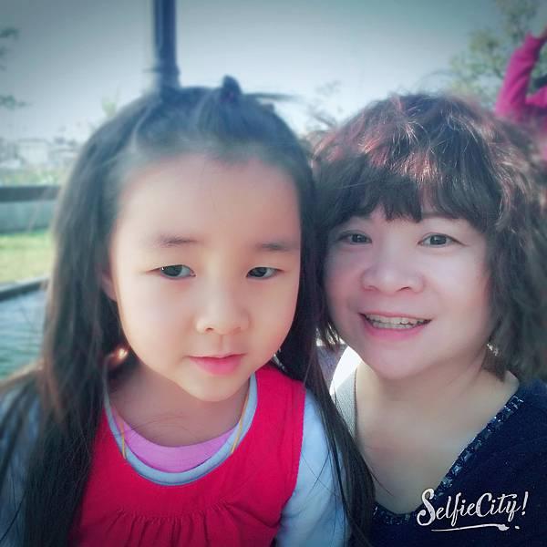 SelfieCity_20170130154927_save.jpg