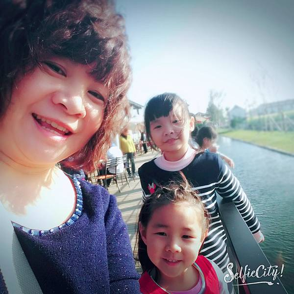 SelfieCity_20170130155015_save.jpg