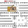 FFK8circlemap0.jpg