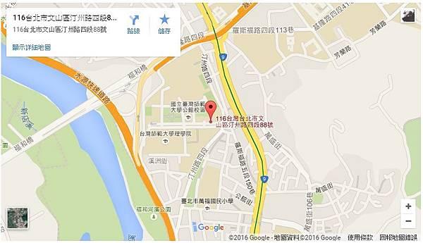 地點地圖.jpg