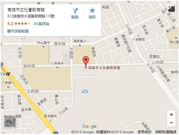 地圖WS.jpg
