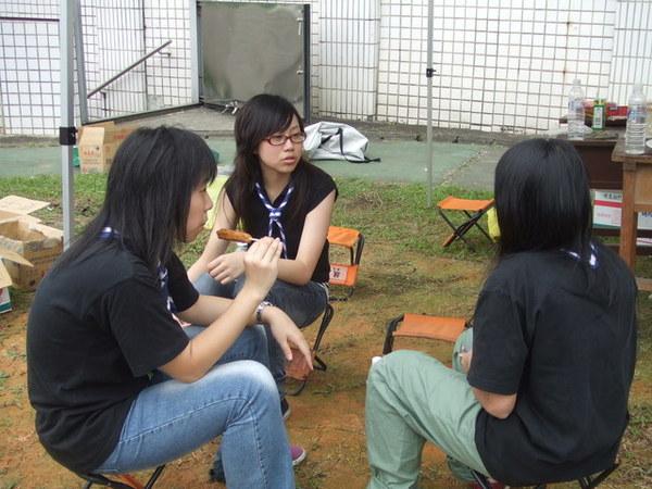 3人小組會議.JPG