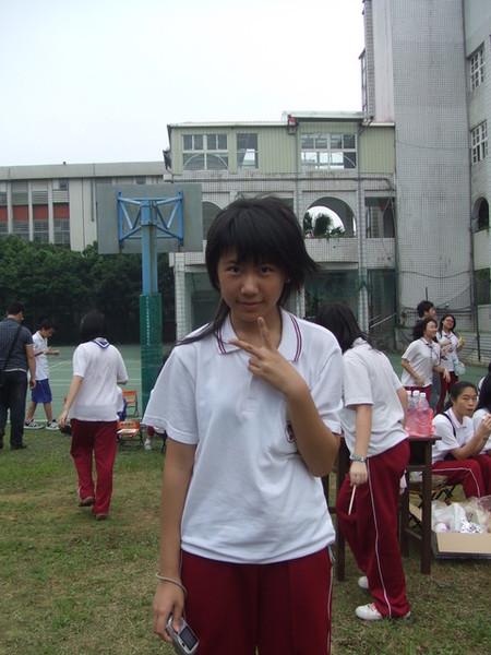 一位學妹.JPG