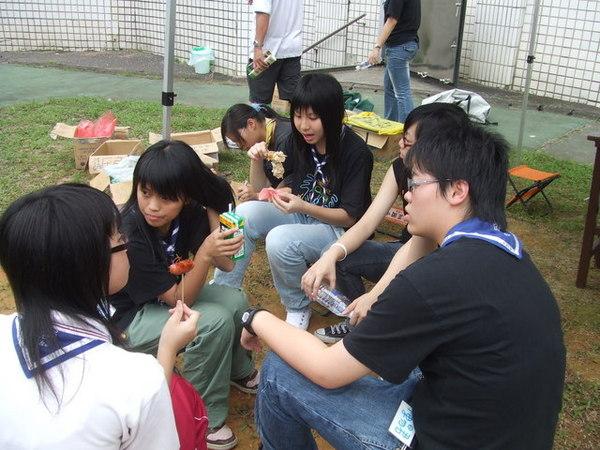 多人小組會議.JPG
