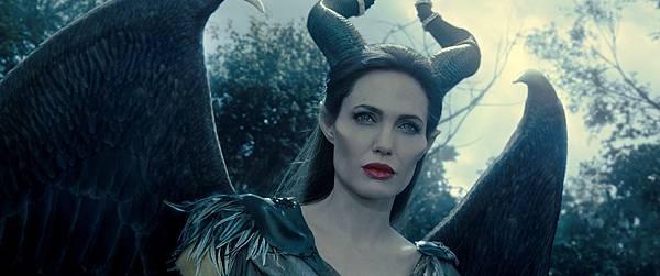 Maleficent14