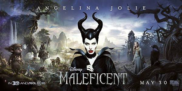maleficent-cover