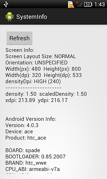 device-2014-02-18-014336