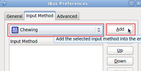 Screenshot-IBus Preferences-1.png