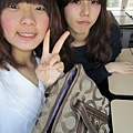 IMG_4479