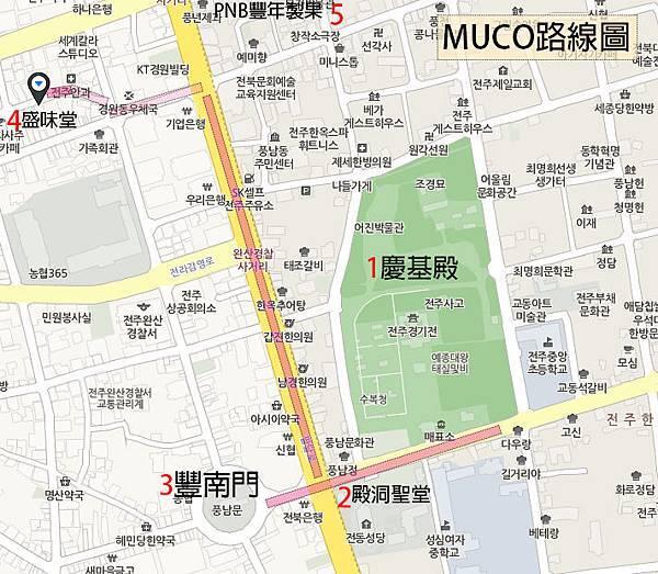 MUCO路線圖.jpg