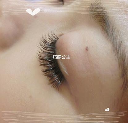 台中接睫毛5.jpg
