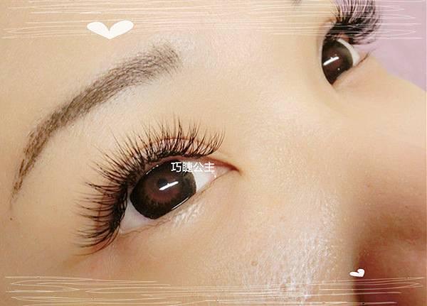 台中接睫毛4.jpg