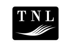 TNL-LOGO.jpg