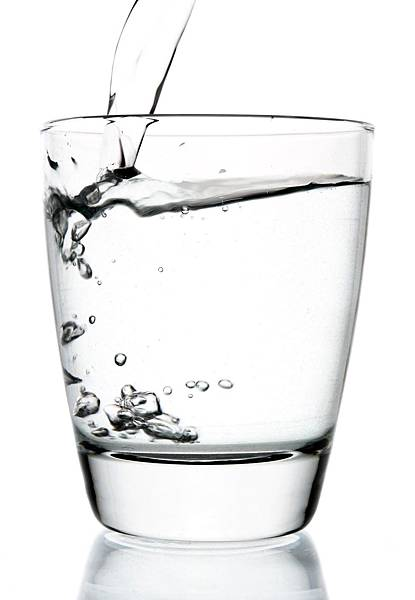 glass-of-water-1-1.jpg
