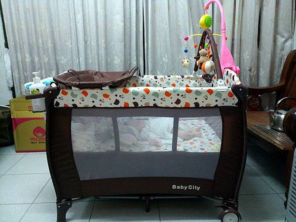 baby city bed 1.jpg