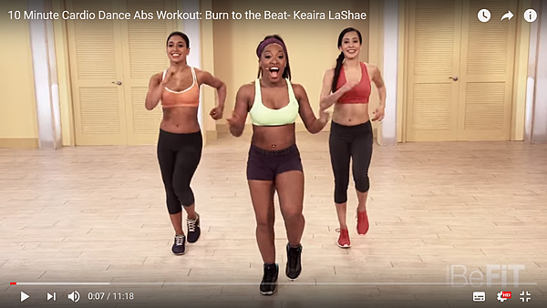 10 mins cardio dance abs workout.png