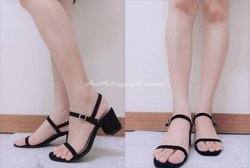 黑色粗跟涼鞋.jpg