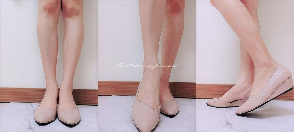 裸色低跟包鞋.jpg