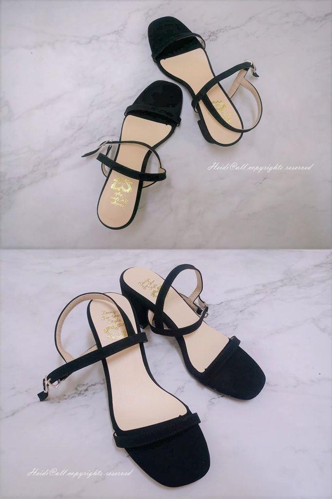 黑涼鞋特寫.jpg