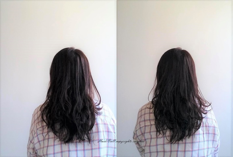 before after.jpg