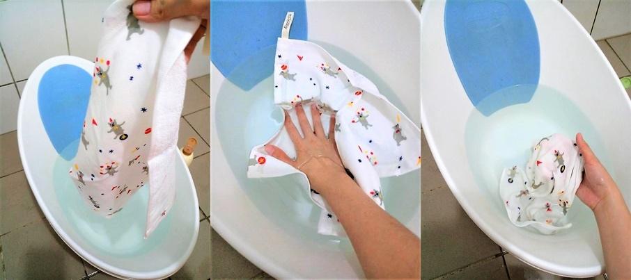 紗巾浸水.jpg