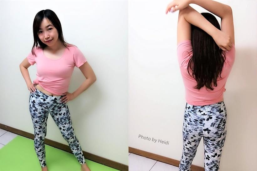 Miracle.YH 瑜珈褲 九分褲.jpg