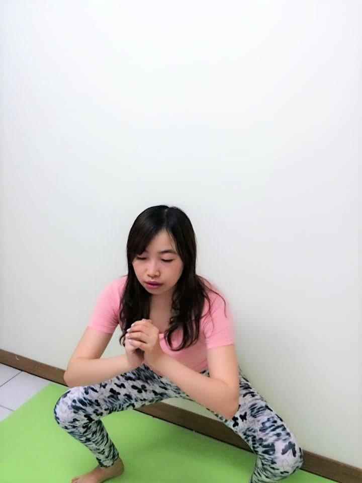 Miracle.YH 運動服推薦.jpg