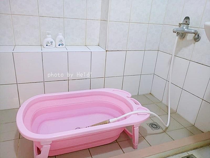 浴室 2合1泡泡沐浴慕斯 洗頭 洗身體 洗澡.jpg