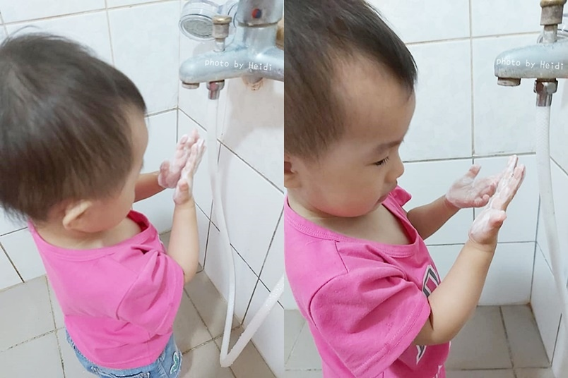 洗手手.jpg