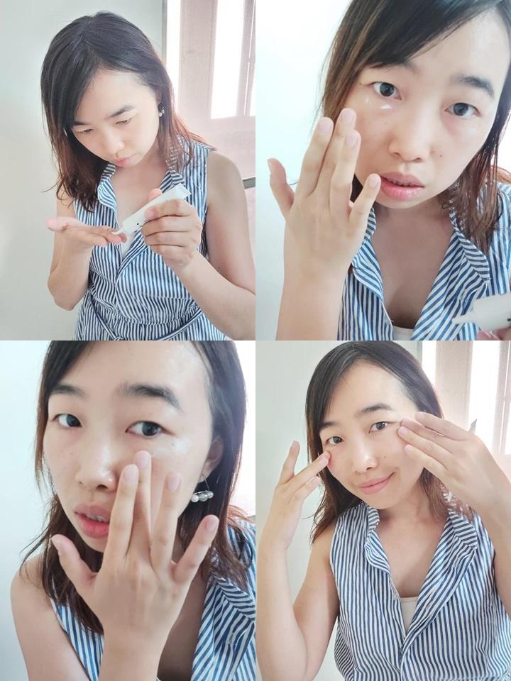 DF美肌醫生超胜肽緊緻彈力眼霜 使用塗抹 按摩.jpg