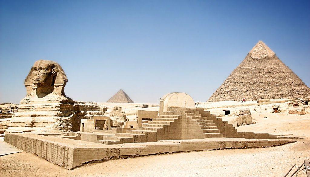 egypt-2267089_1920-1398x800.jpg