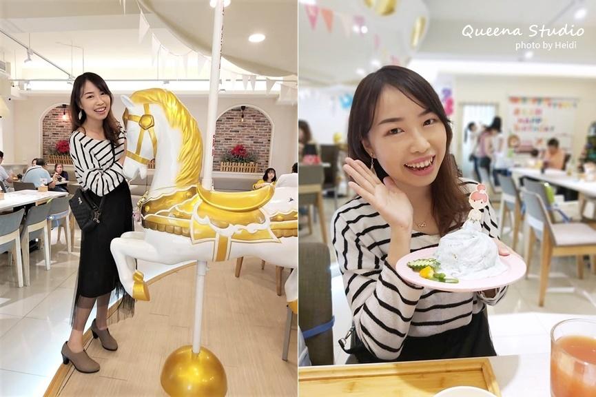 高雄霧眉推薦 Queena Studio 霧眉後一周 超美眉型 自然眉型 自然霧眉.jpg
