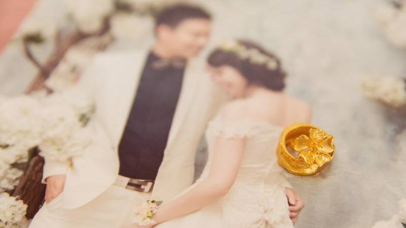親子天下_海蒂_愛情與麵包二選一.jpg