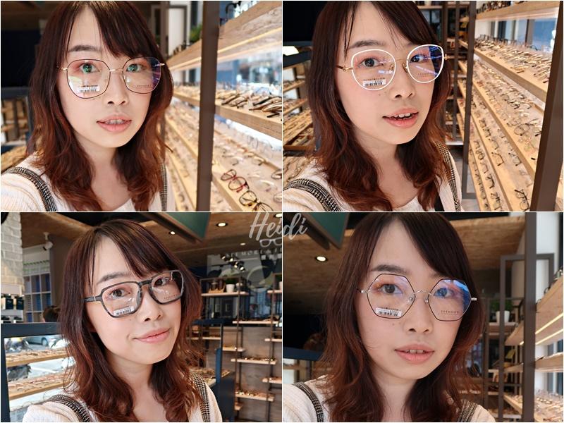 試戴眼鏡.jpg