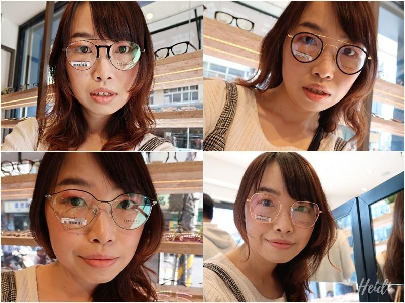 試戴眼鏡2.jpg
