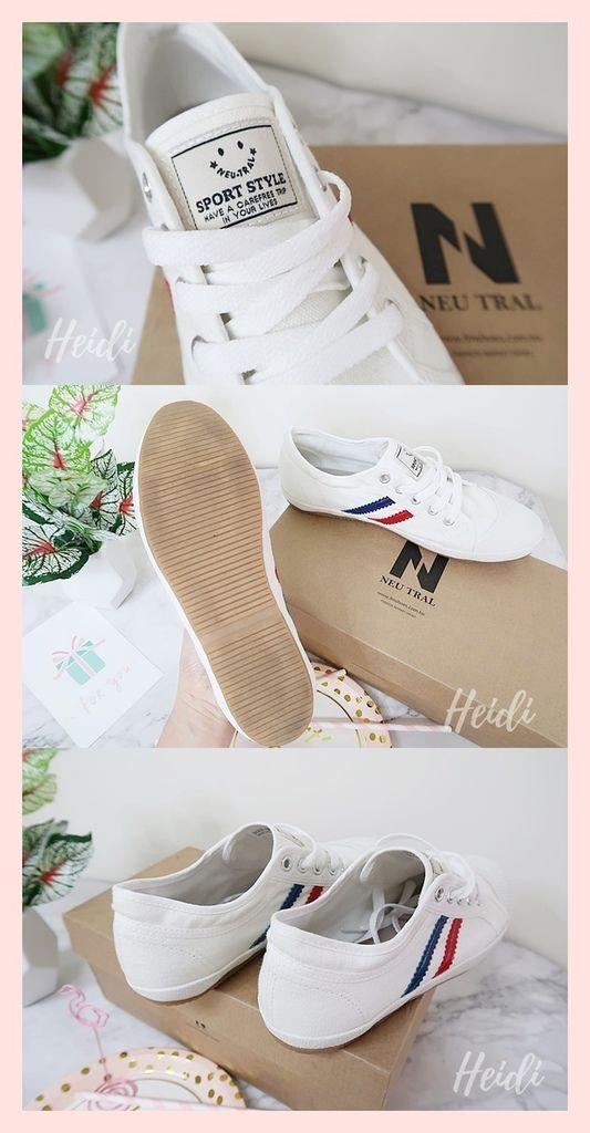 FM時尚美鞋 小白鞋.jpg