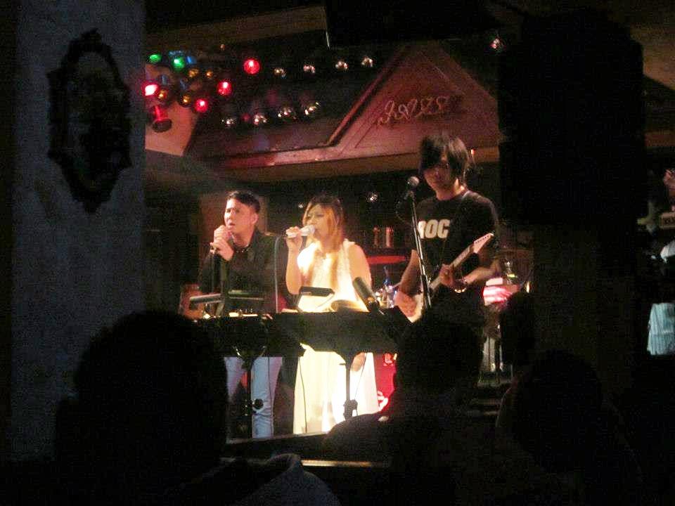 Roxy band.jpg