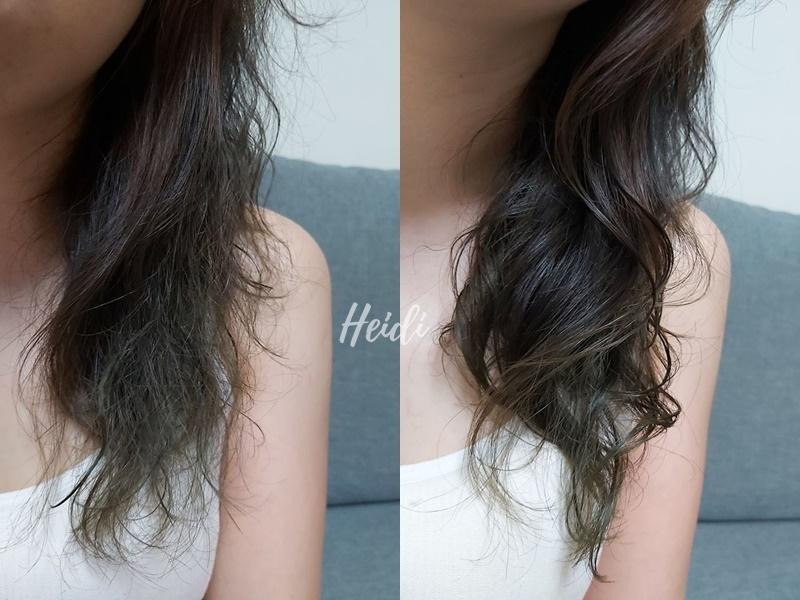 護髮油 前後比較圖.jpg