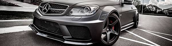 mercedes-c-class-accessories