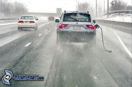bmw-x3,-gasoline,-highway,-snow-covered-road-141598