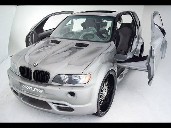 Alpine-BMW_X5_Ultimate_List_mp321_pic_29001