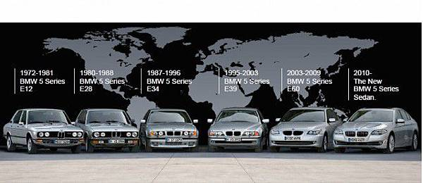 six-generations-of-the-bmw-5-series_100304858_m