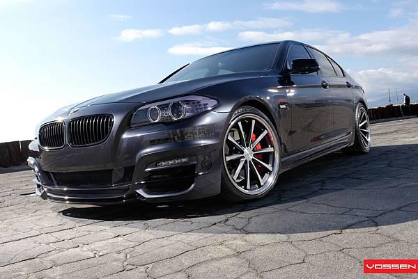 BMW_5_Series_e60_VVSCV1_cv1_vossen_wheels_02