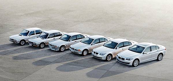 bmw_5_series_all