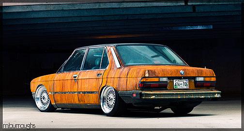 bmw-e28-rusty1