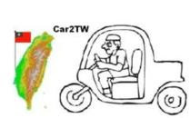 car2tw_logo