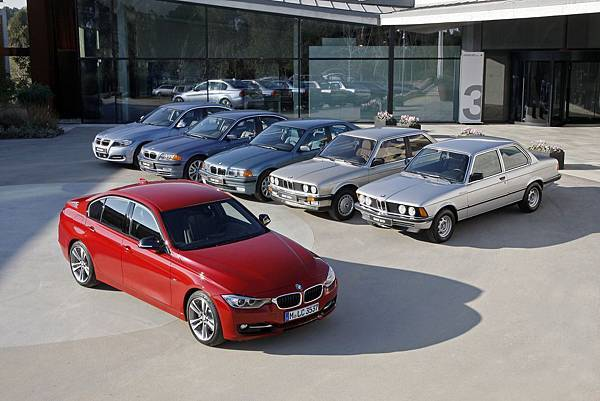 bmw-3-series-generations-03