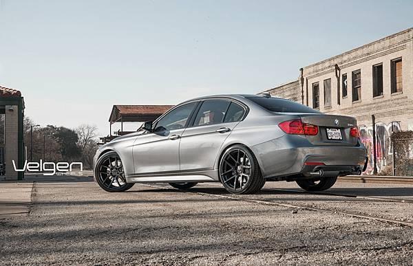 1-BMW-F30-Velgen-Wheels